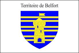 Bureau de Carte Grise Belfort