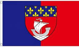 Bureau de Carte Grise Paris et demande de carte grise Paris