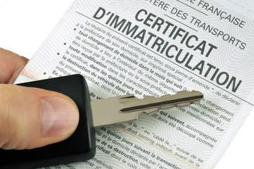 Votre Certificat de Conformité chez Euro-Conformité