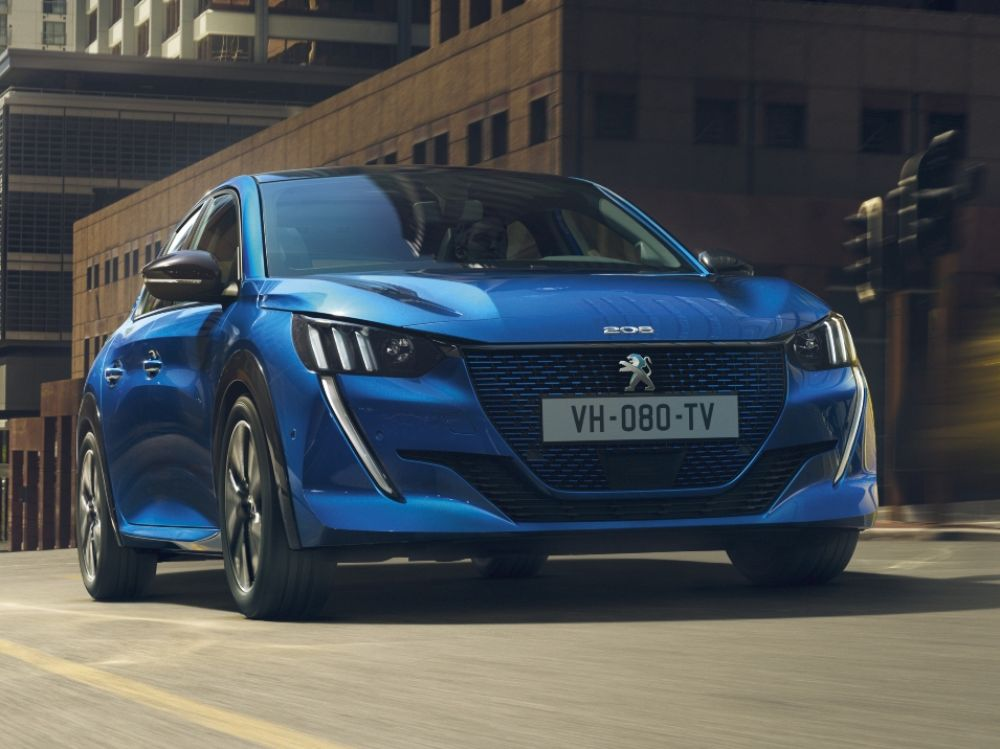 Comment obtenir un certificat de conformité Peugeot ?