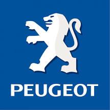 Certificat de Conformité Peugeot Gratuit