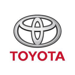 Certificat de Conformité Toyota Gratuit