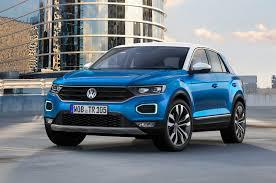 Comment faire pour obtenir le certificat de conformité Volkswagen