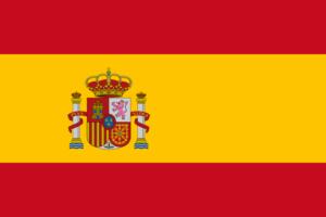 Comment immatriculer une voiture espagnole en France ?