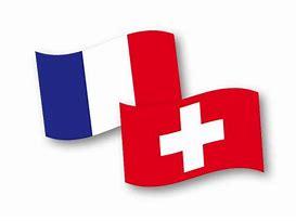 Comment immatriculer une voiture Suisse en France.
