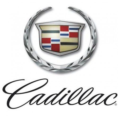 Obtenir un Certificat de Conformité Cadillac