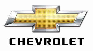 Obtenir un Certificat de Conformité Chevrolet