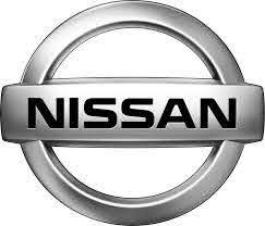 Obtenir un Certificat de Conformité Nissan