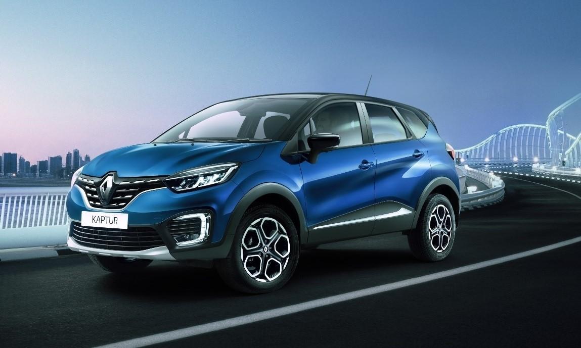 Obtenir un Certificat de Conformité Renault